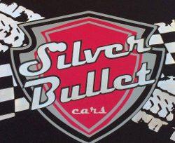 silverbulletcars
